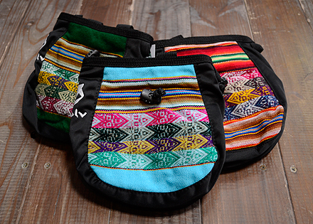 evolv-andes_chalk_bag
