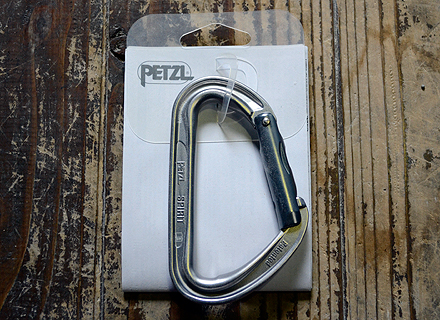 petzl-spirit_straight2013