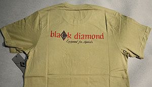 bd-diamond_c_tee02