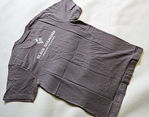 bd-equipment_for_alpinist_tee02
